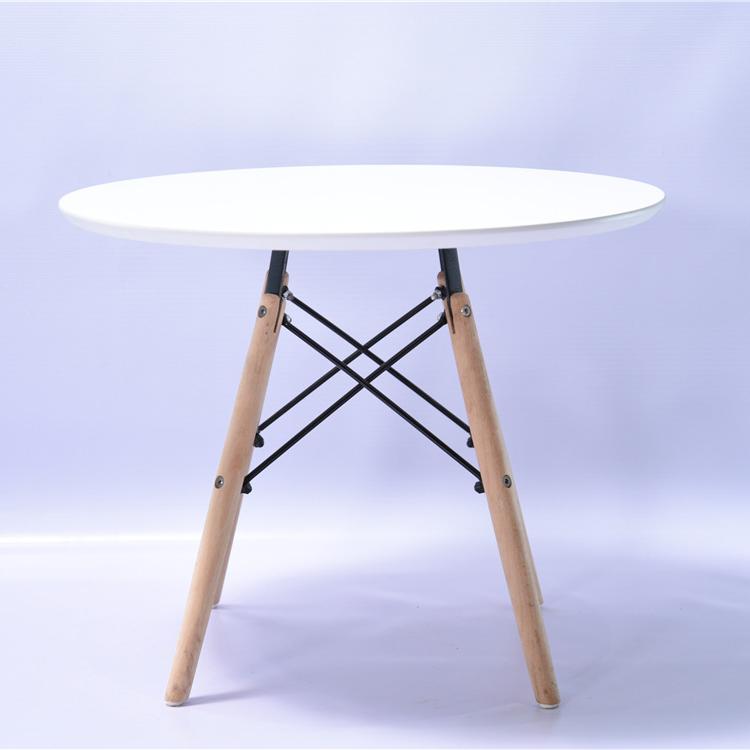 ban-Eames-dep (1)