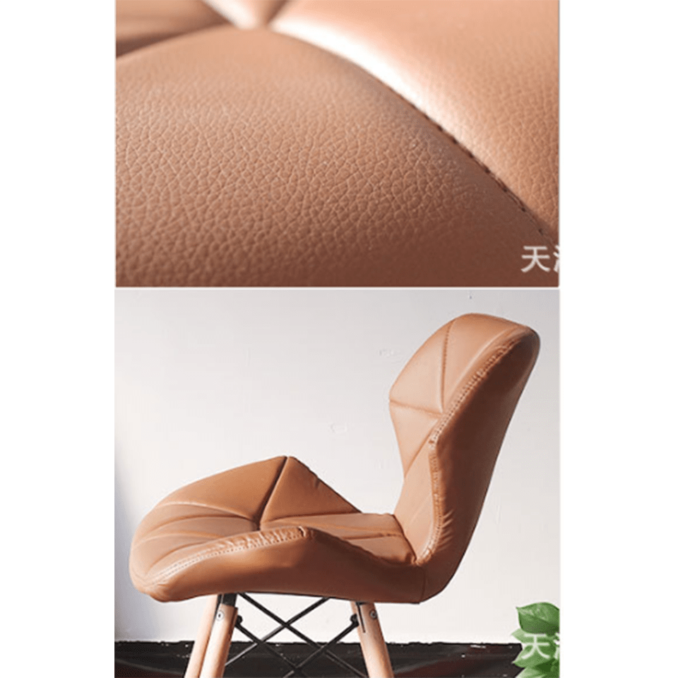 chat-lieu-ghe-eames-canh-buom