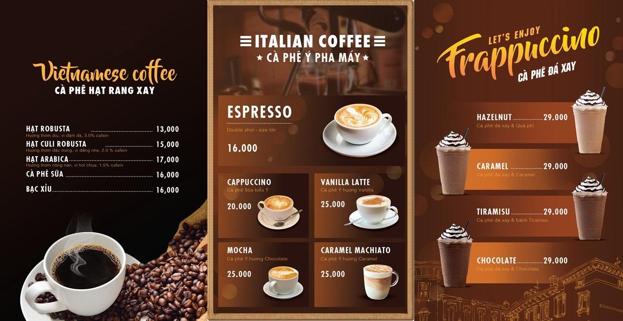 cach-kinh-doanh-quan-cafe-2