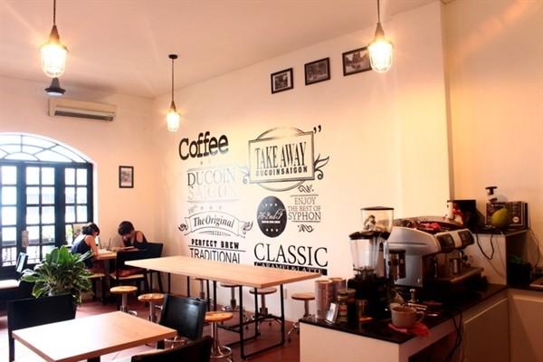 cach-kinh-doanh-quan-cafe