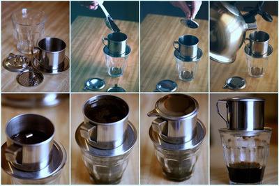 cach-pha-che-cafe-2