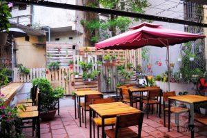 mo-quan-cafe-can-nhung-gi