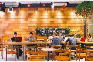 kinh-doanh-quan-cafe-7