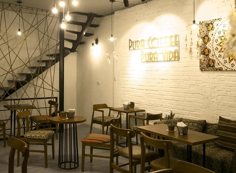lap-ke-hoach-kinh-doanh-quan-cafe-2