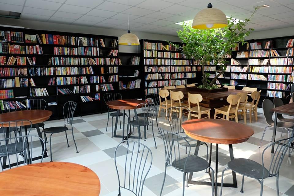 mo-hinh-kinh-doanh-quan-cafe-3