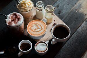 mo-quan-cafe-can-nhung-gi-4