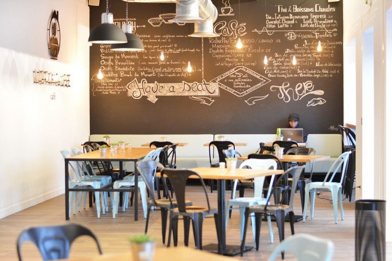 bi-quyet-kinh-doanh-quan-cafe