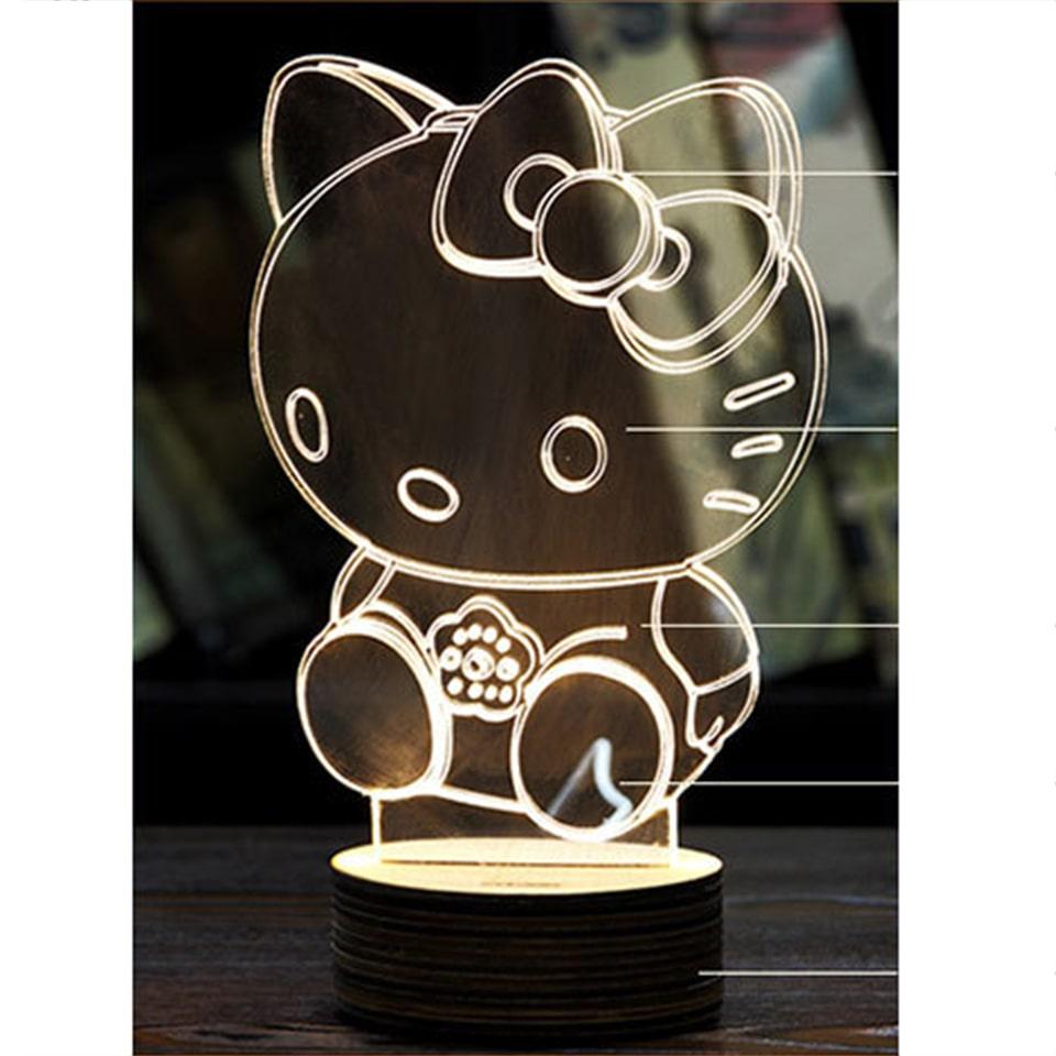 den-led-meo-kitty