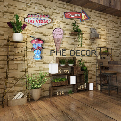 sticker-dan-tuong-trang-tri-quan-cafe-2